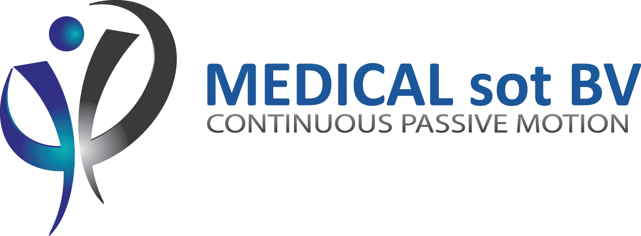 Medical SOT logo